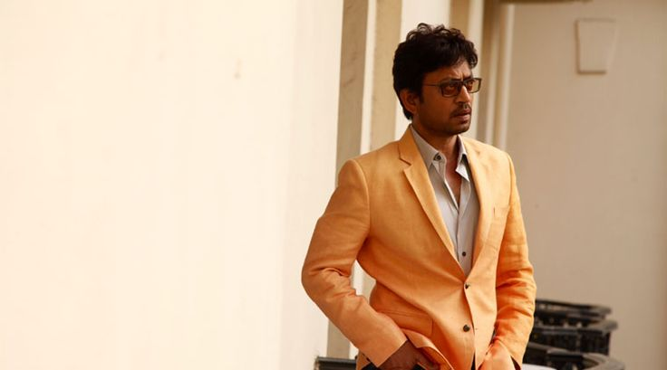 Irrfan Khan to miss 'Jurassic World' promotions in India Check more at http://www.wikinewsindia.com/english-news/indian-express/bollywood-indianexpress/irrfan-khan-to-miss-jurassic-world-promotions-in-india/