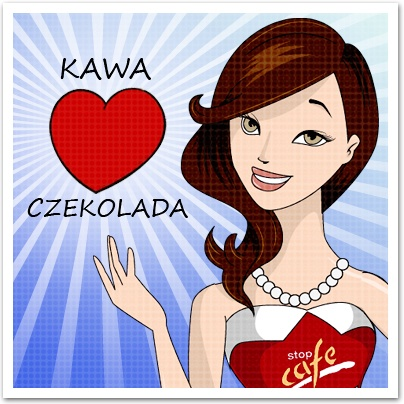 Miłość nie jedno ma imię... www.facebook.com/stopcafe