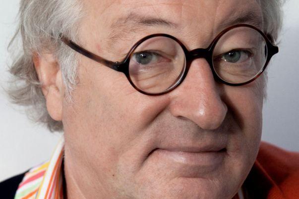 Youp van 't Hek: 'De oudejaarsconference is dood' | hpdetijd.nl
