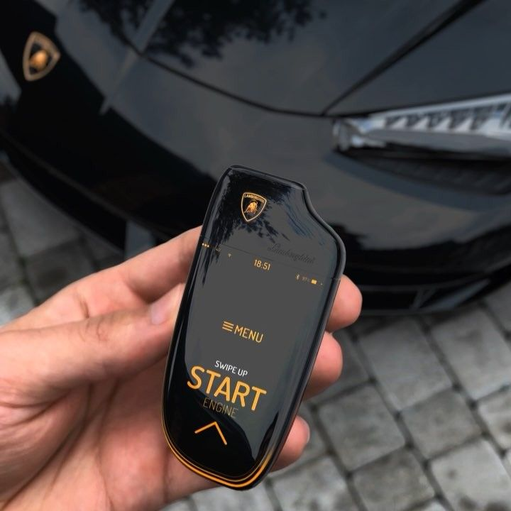 Concept Design Of Key For Lamborghini Lamborghini Centenario Super Cars Lamborghini Lamborghini Cars