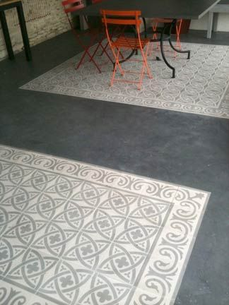 136 best CARRELAGE SOL 2016 images on Pinterest Flooring, Tiles