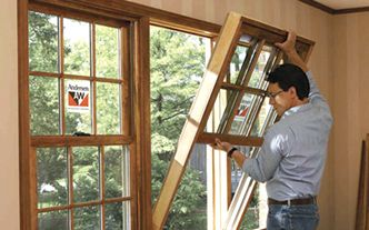 Best window replacement service in Tulsa. Window replacement is one of the best investments you can make in your home. We are aware that every home is unique and needs only the best components, therefore we are proud to sell the best replacement windows in Tulsa.