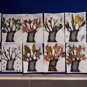 leaf-craft-idea-for-kids