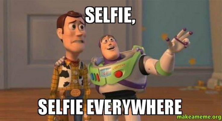 Tipuri de selfie-uri http://tvdece.ro/tipuri-de-selfie-uri/