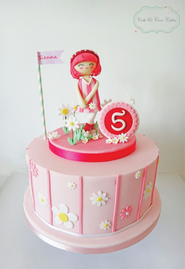 lazy town cake 17 best images about lazy town on mesas 5437