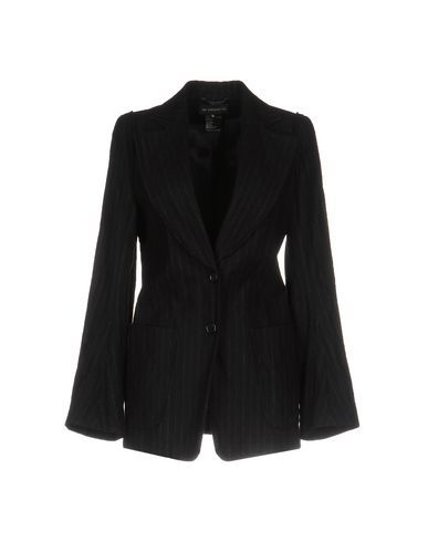 ANN DEMEULEMEESTER Blazer. #anndemeulemeester #cloth #dress #top #skirt #pant #coat #jacket #jecket #beachwear #