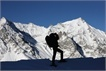 90 anni di Paradiso - VanityFair.it  #italian #alps #aostavalley #nationalparkgranparadiso #granparadiso #nationalpark #travel #holiday