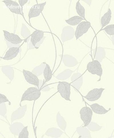 Купить обои для кухни по низким ценам. Магазин «Модные стены» предлагает более 25517 рулонов обоев.