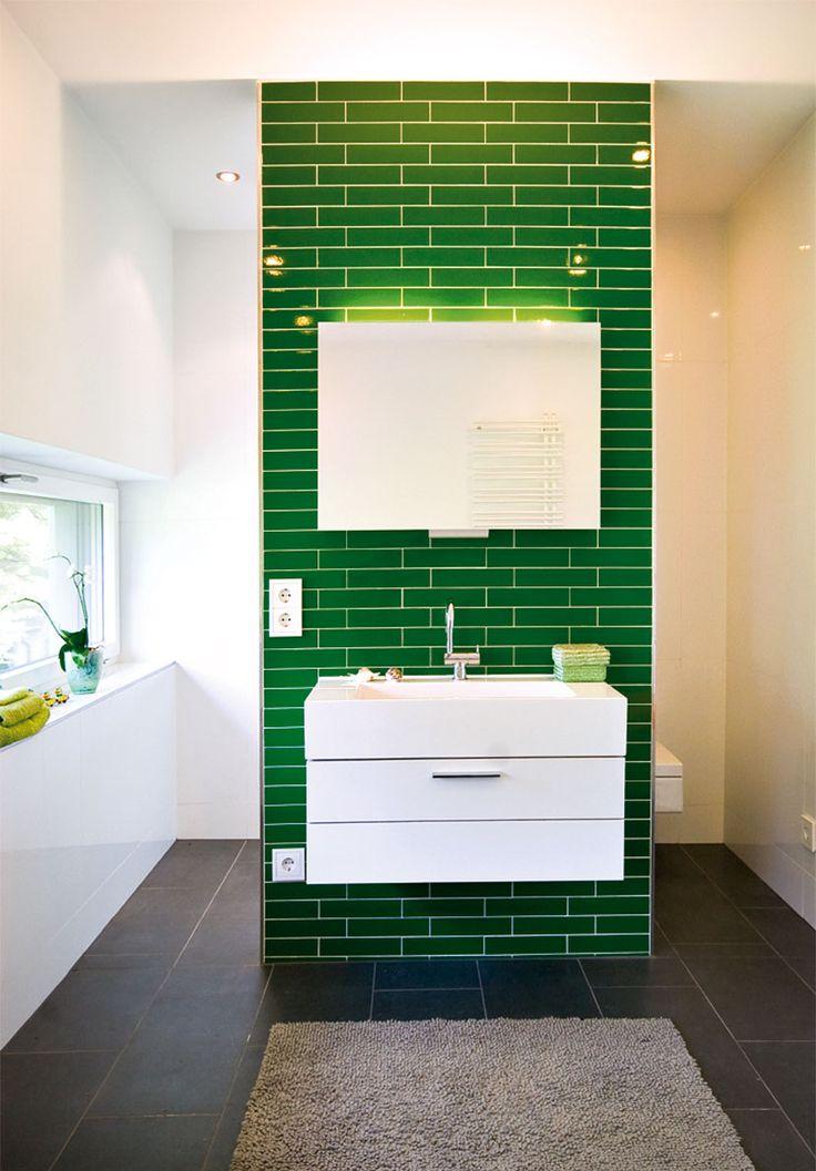 71 besten Badgestaltung Bilder auf Pinterest - sichtschutz fur dusche