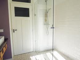 badkamer jaren 30 - Google zoeken