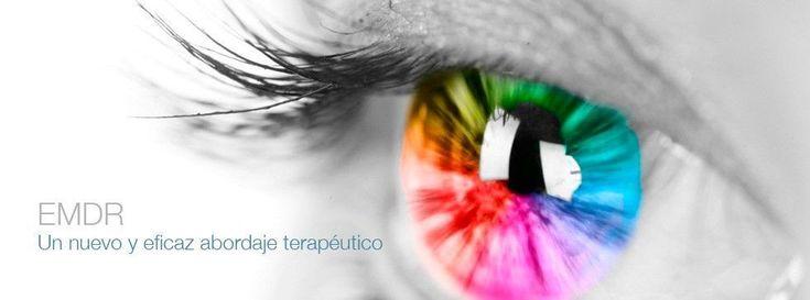 ... TERAPIA EMDR. Un nuevo y eficaz abordaje terapéutico.  http://psicoavanza.com/