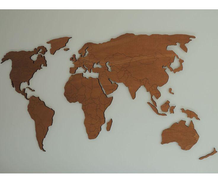 lp_d_houten-wereldkaart-met-grenzen-zijzicht