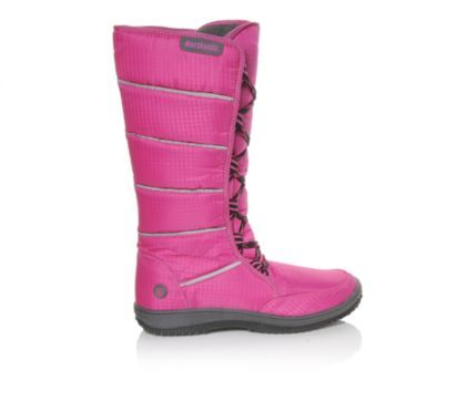 Women's Northside Ltd Becka Fuchsia at Shoe Carnival #ShoeCarnival these would be nice!!