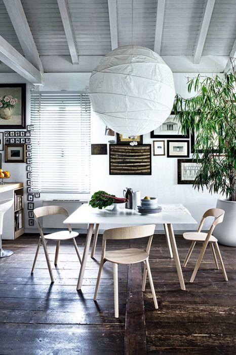 Ronan And Erwan Bouroullec   Design Studio Paris