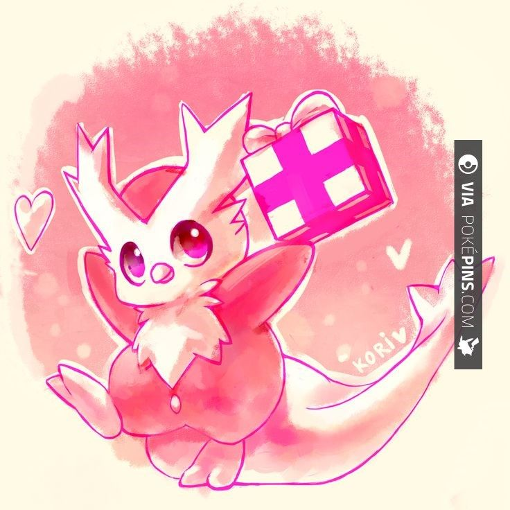 17+ Images About Pokemon On Pinterest