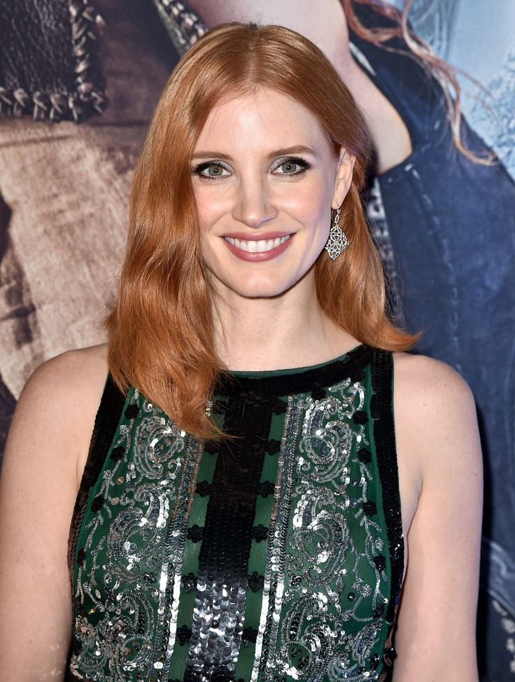 301 best celebrity makeup hair images on pinterest celebrity chris hemsworth jessica chastain attend the huntsman premiere photo chris hemsworth and his wife elsa pataky couple up while at the premiere of his pmusecretfo Choice Image