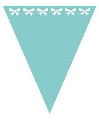 banner piece (lw)