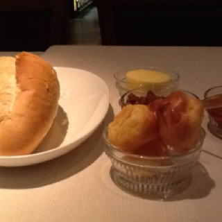 Starters in istanbul: Starters, Better, Cheese, Istanbul