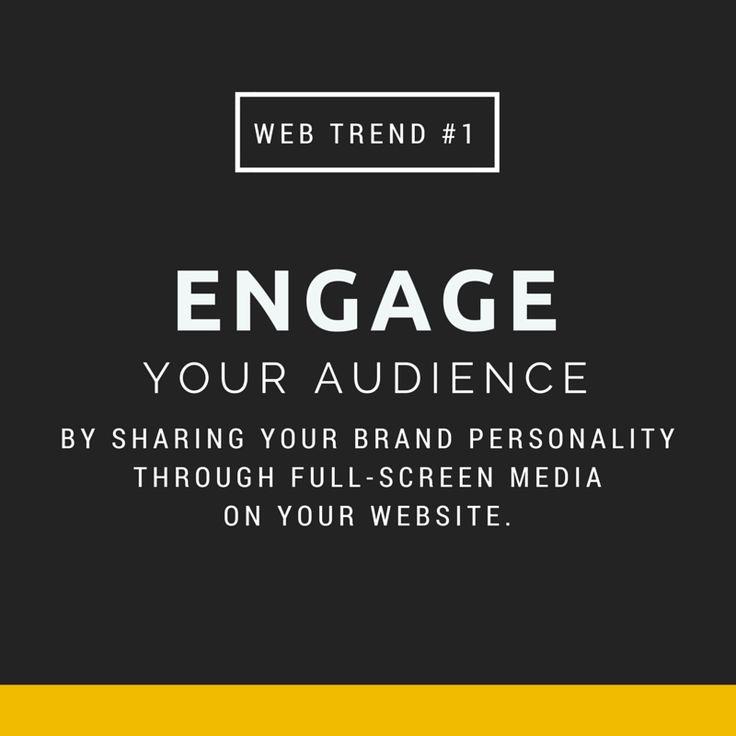 Insights into web design #boomtownsa #website #webdesign #design #creativity #possibility