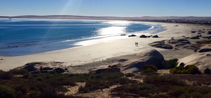 Paternoster, West Coast, Western Cape