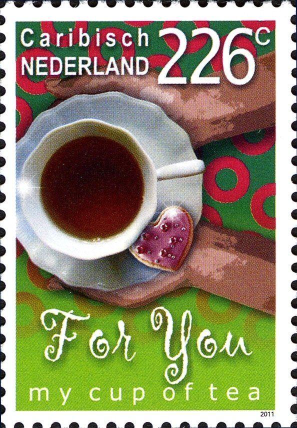 Holland Mi Food Stamps