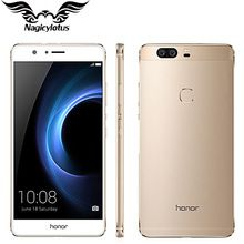 Original Huawei Honor V8 4G LTE Mobile Phone 4GB RAM 64G ROM 5.7 inch Android 6.0 Kirin 950 Octa Core Dual Rear 12.0MP 3 Camera //Price: $US $388.99 & FREE Shipping //     Get it here---->http://shoppingafter.com/products/original-huawei-honor-v8-4g-lte-mobile-phone-4gb-ram-64g-rom-5-7-inch-android-6-0-kirin-950-octa-core-dual-rear-12-0mp-3-camera/----Get your smartphone here    #device #gadget #gadgets  #geek #techie