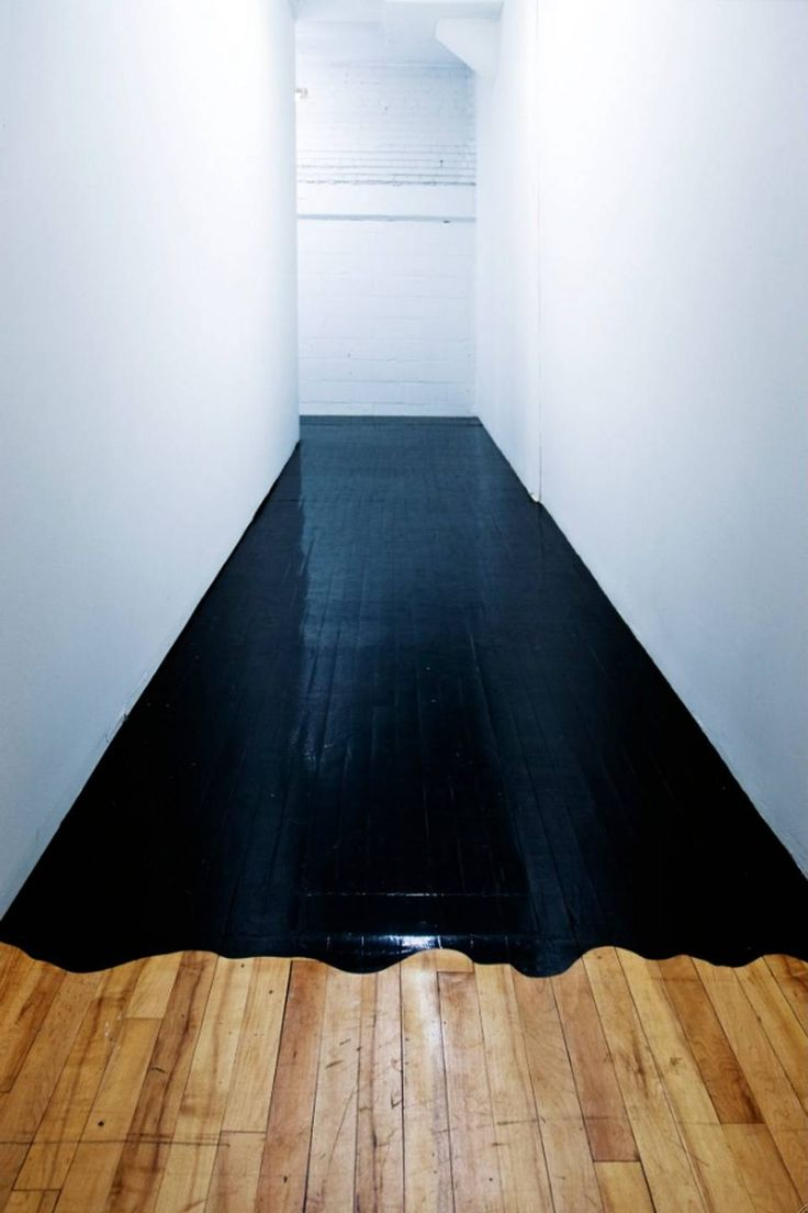 117 best Rugs and Flooring Ideas FurnishMyWay images on Pinterest ...