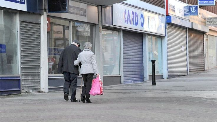 Small businesses in negative mood for first time in four years - BBC News - http://tubepilot.pw/articlemarketing/small-businesses-in-negative-mood-for-first-time-in-four-years-bbc-news/  AllSuper Information http://allsuper.info
