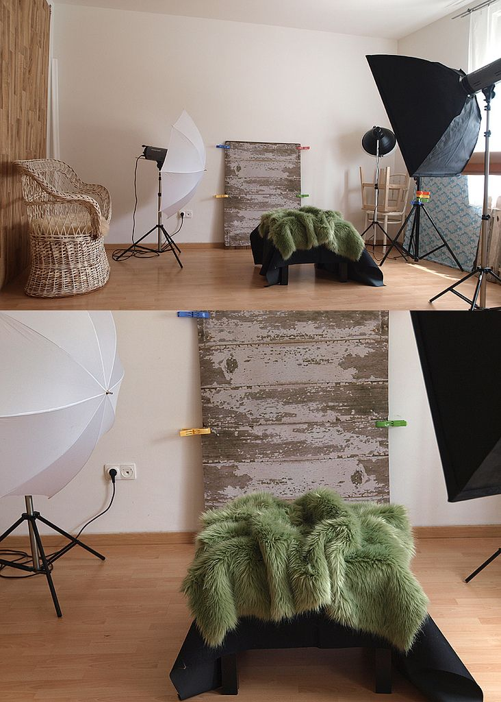 106 Best Photography Studio Images On Pinterest