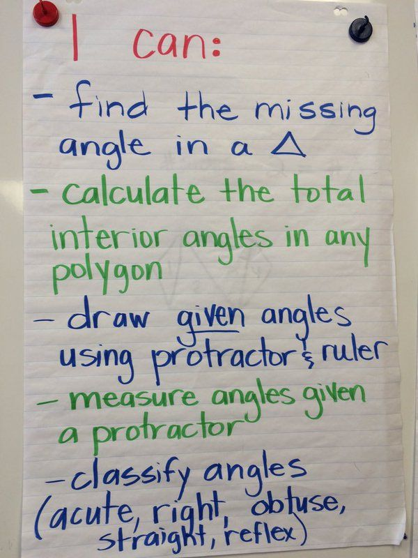 """""""Asked students what they learned in #math. They listed goals. They told me what's on Fri's quiz. @fhlwrdsb"""" - @Mrs_Fays_Class, retweeted by @RebeccaFayWRDSB - Janaury 20, 2016 - Creating the dialogue between teacher and students is extremely important.  Finding out what students want to learn and want to do will help them become motivated to be engaged.  I hope to ask students what they want to learn and do within a given literacy."""