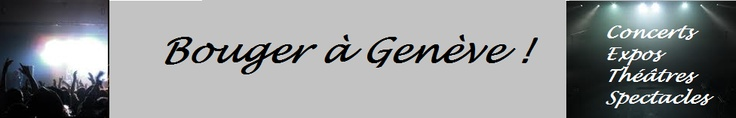 Bouger a Geneve   Theater and shows for kids in Geneva / Theatres  et spectacles pour les enfants a Geneve