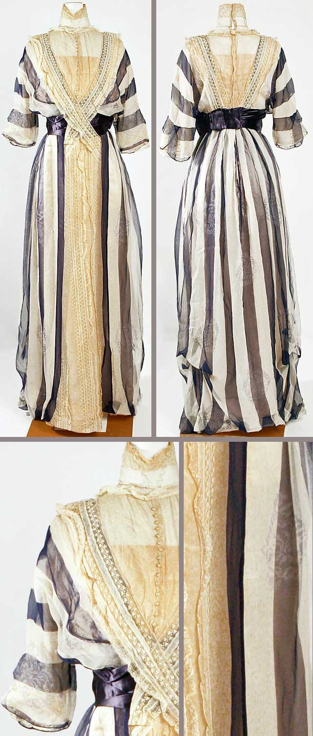 Fashion 1910 to 1920 - Find This Pin And More On Fashion 1910 1920 By Marniekilbourne