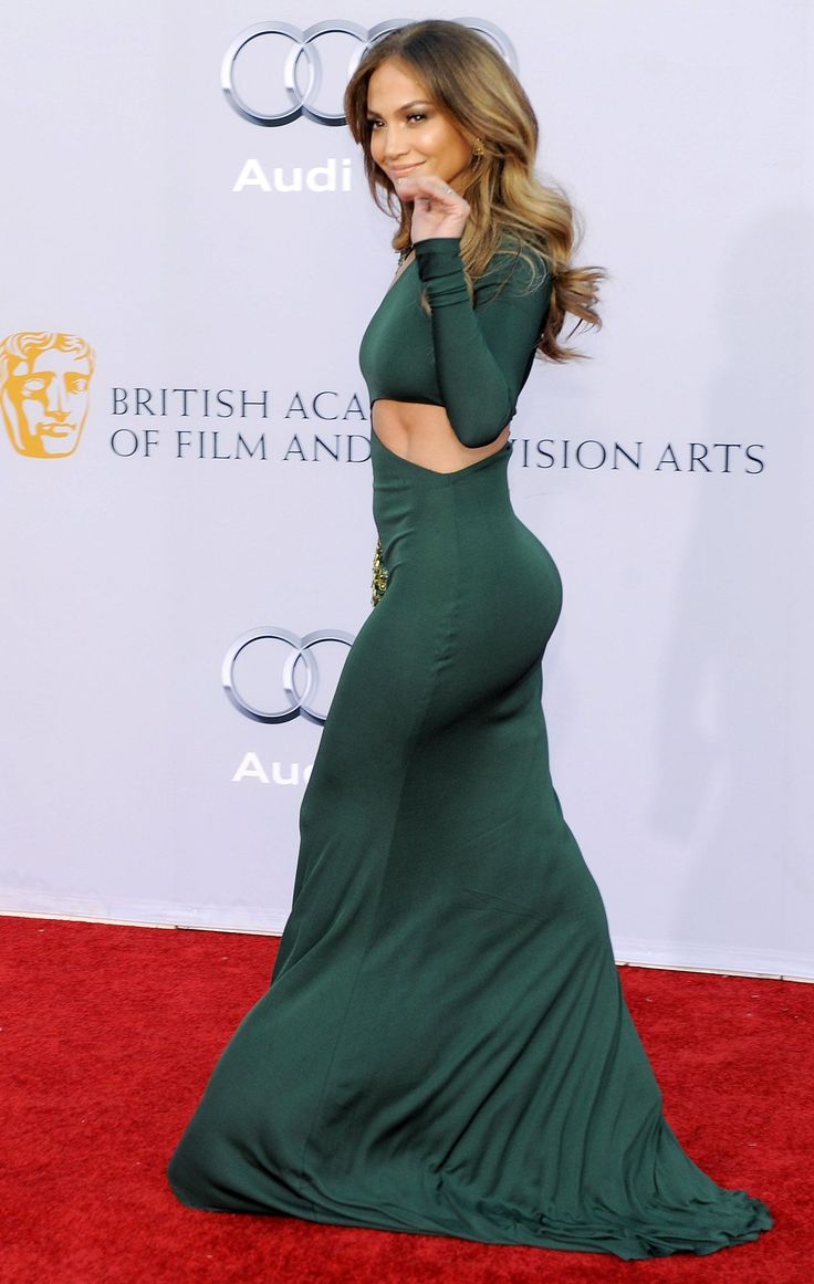 Jennifer Lopez Red Carpet Jennifer Lopez J Lo Fashion