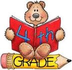 Common Core / Fourth Grade MathCommon Cores Places Values, Book For Kids, 4Th Grade Math, Common Cores Math, 4Thgrade, Common Cores Fourth Grade Math, Elementary Math, Schools Clipart, Clips Art