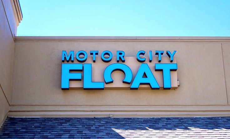 Find where to float in Michigan from Floatation Locations premier directory of sensory deprivation and isolation tank locations Michigan page.