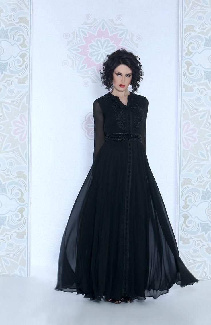 best kaftan images on pinterest caftan marocain moroccan dress
