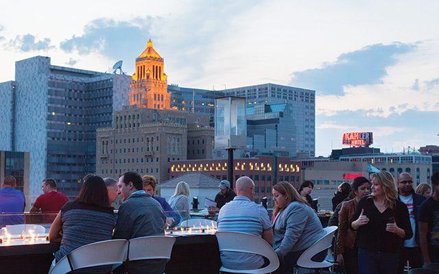 Best 20 Rochester Minnesota Ideas On Pinterest Minnesota Minneapolis Stat
