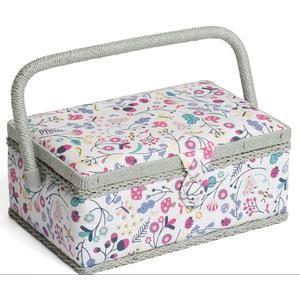 Sewing Basket For Children