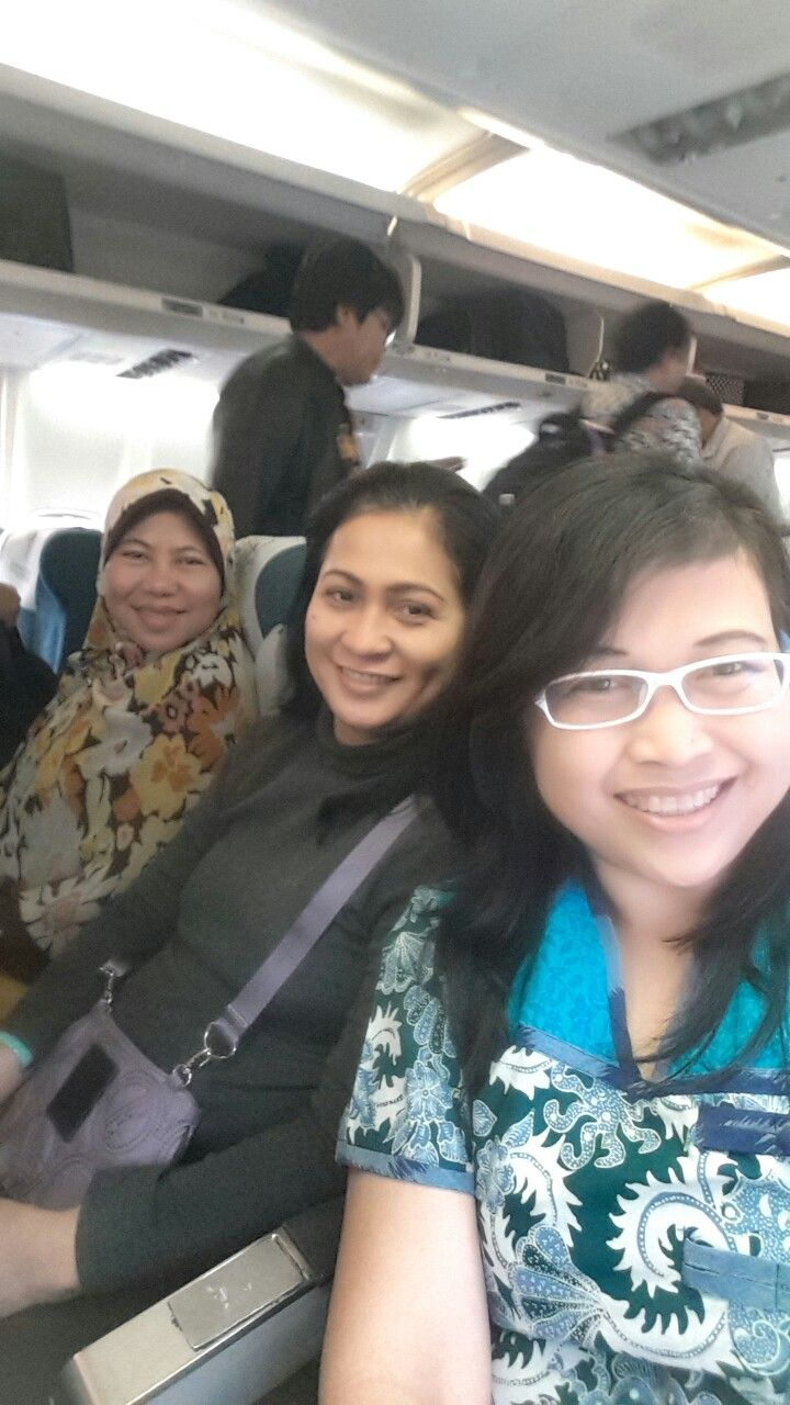 Otw Tanjung Karang
