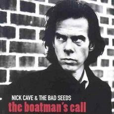 Nick Cave & The Bad Seeds - The Boatman's Call (1997); Download for $1.32!