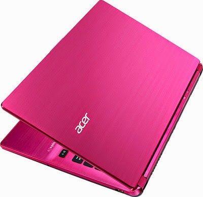 Harga Laptop Acer Terbaru - http://mafiaharga.com/145-harga-laptop-acer-terbaru/?Harga+Laptop+Acer+Terbaru-145