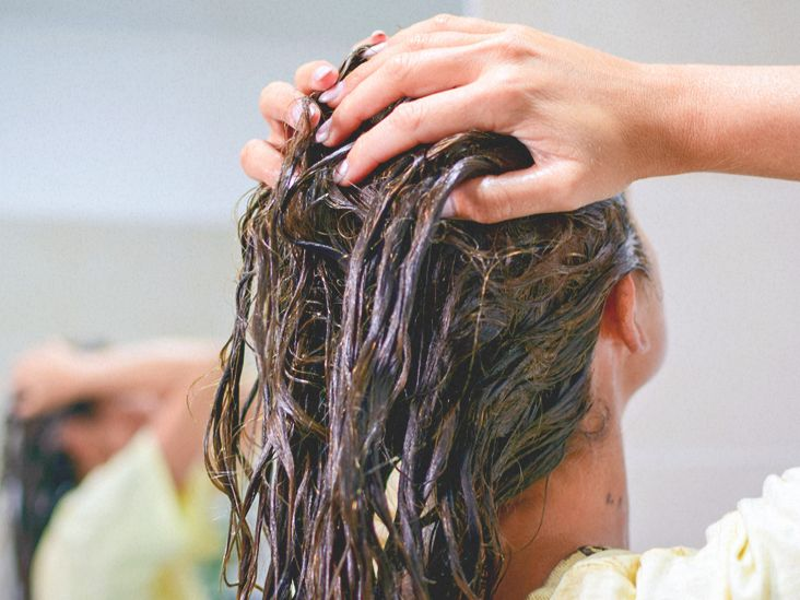 Home Remedies For Dry Scalp Easy And Helpful Tips In 2020 Dry
