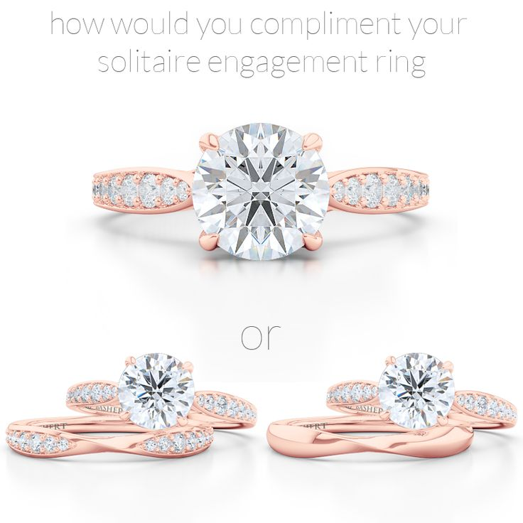 10866 Best ENGAGEMENT RINGS Images On Pinterest