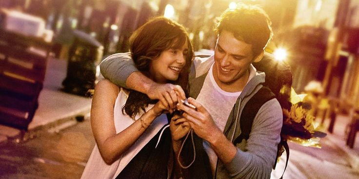New Romantic Movies for 2015 #Valentine's Day http://www.voilabits.com/blog/new-romantic-movies-for-2015-valentine's-day.html