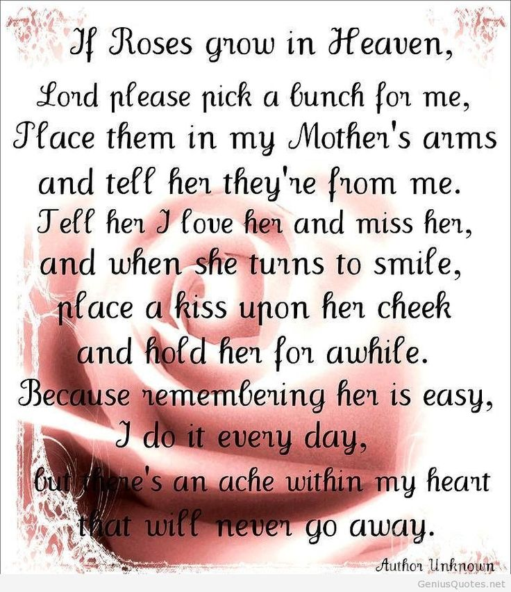 Best 25 Birthday In Heaven Quotes Ideas On Pinterest Missing Happy Birthday Wishes In Heaven