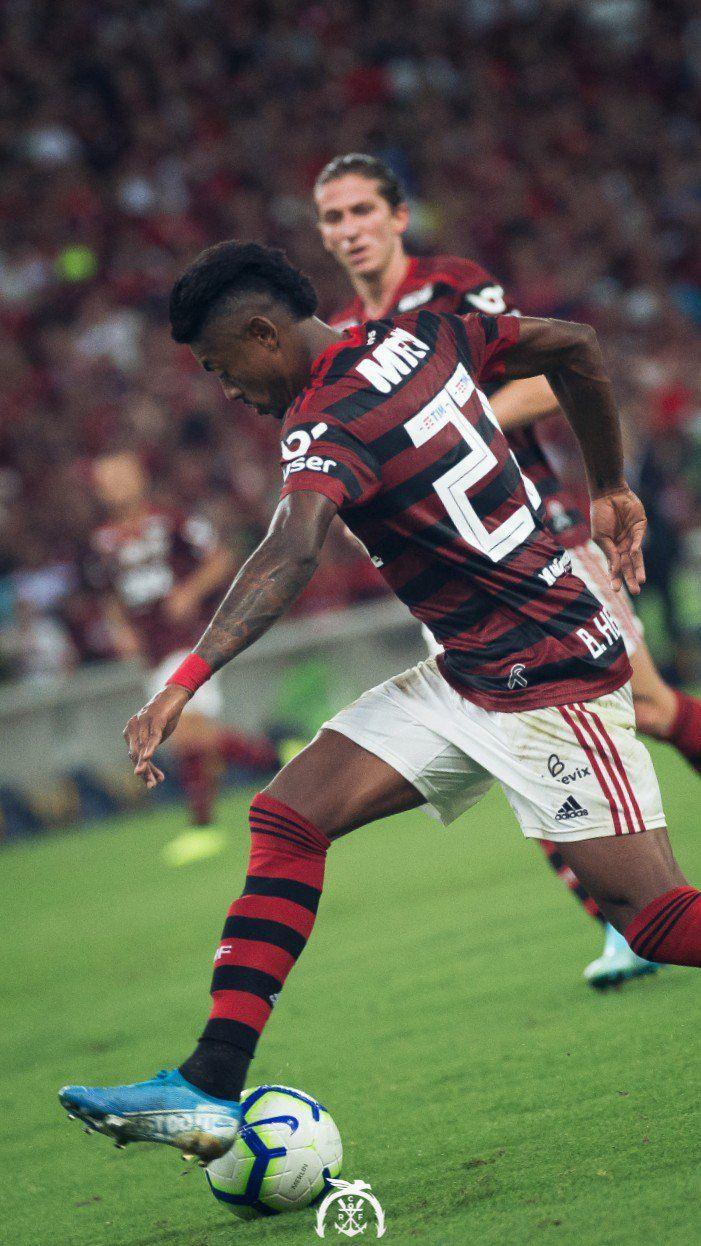 Pin de João Pedro em BH ⚫ em 2020 Flamengo campeão da