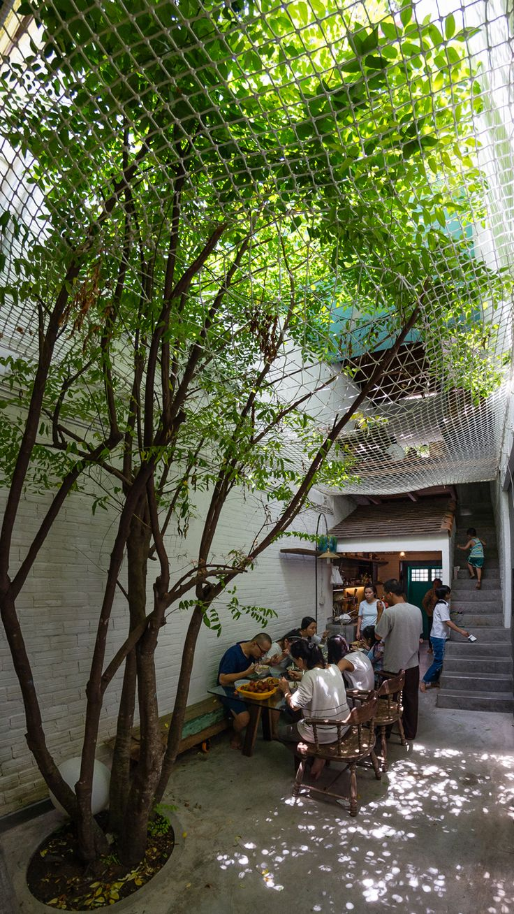 47 best architecture vietnamese images on pinterest for Best architecture firms in the world
