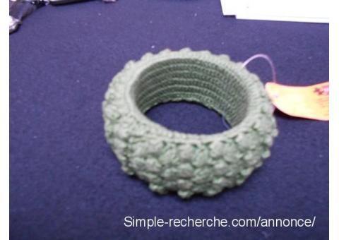 Bracelet chouchou sabrininord Noyelles-Godault - Simple recherche petite annonce