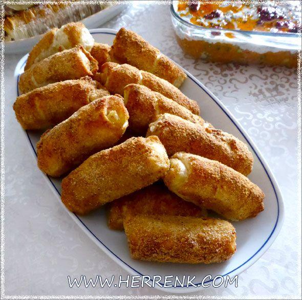 Kumlu Buzluk Böreði-avcý böreði,buzluk böreði,banyolu börek,misafirler için,kýymalý,bulgurlu,çýtýr börek,resimli sulu börek,buzluk böreði nasýl yapýlýr,içli köfte böreði,buzluða börek nasýl konulur,buzluða atýlacak pratik þeyler,börek tarifleri,adým adým börek tarifleri,yufkalý börek tarifleri,börek çeþitleri,yufkalý yalancý içli köfte,