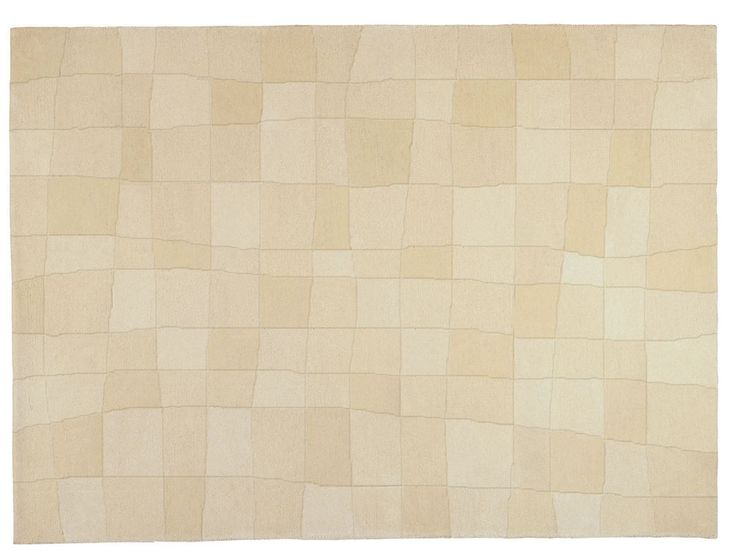 Check Out The Deal On Nature Rug At Eco First Art